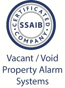 vacantproperty__copy