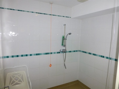 wetroom_400
