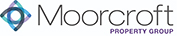 Moorcroft Property Group Logo
